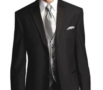 結婚式 結婚式 服装 男性  結婚式の男性親族にふさわしい .